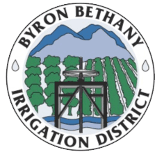 Byron-Bethany Irrigation District